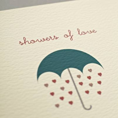 original_showers-of-love-valentines-card