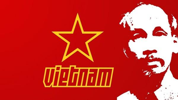 Vietnam Communist
